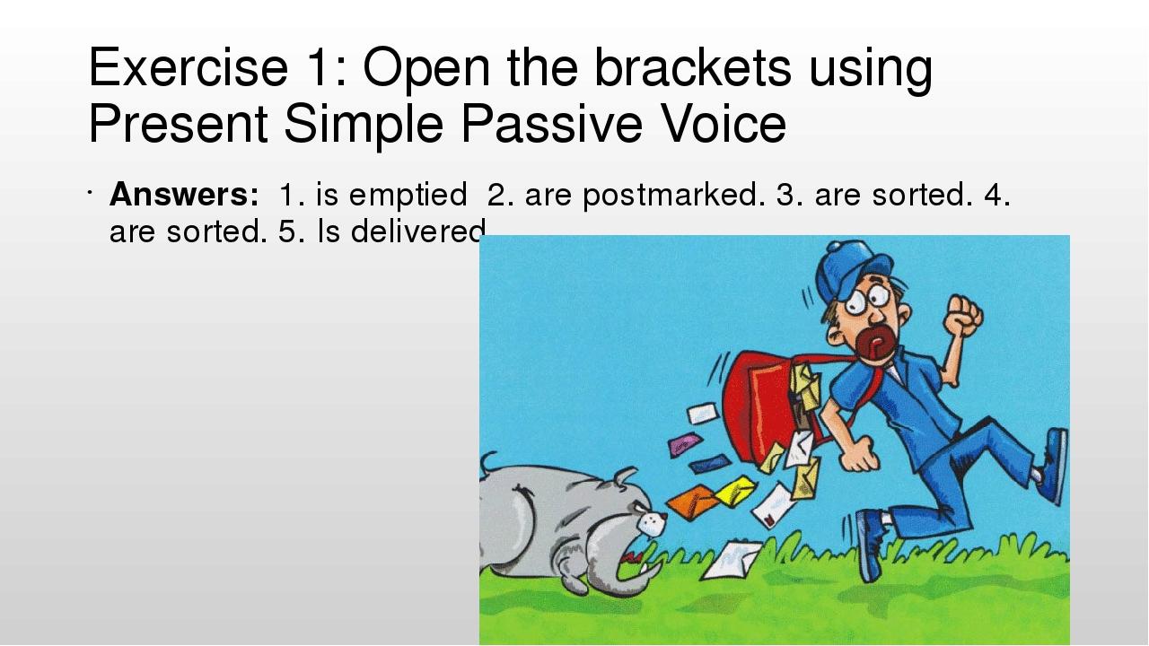 How to Use Brackets adobebrackets Wiki GitHub