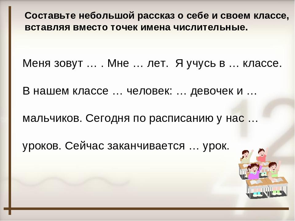МАСТЕРСКАЯ Жизни Женский блог