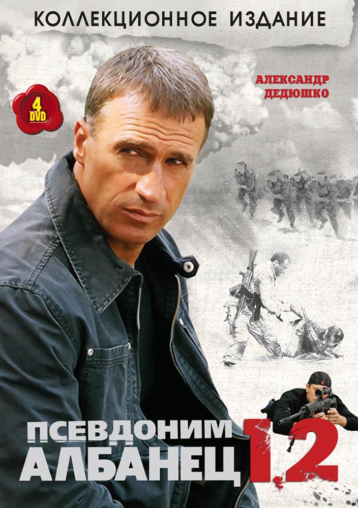 https://ds04.infourok.ru/uploads/ex/05be/00001945-8e5962b8/hello_html_m3d5e58f2.png