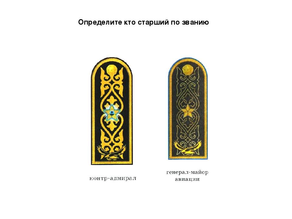 различают тонкие, воинские звания в казахстан в картинках организациях ип, которых