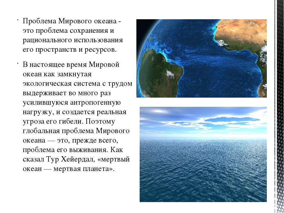 картинки моря россии угроза и сохранение пузыри