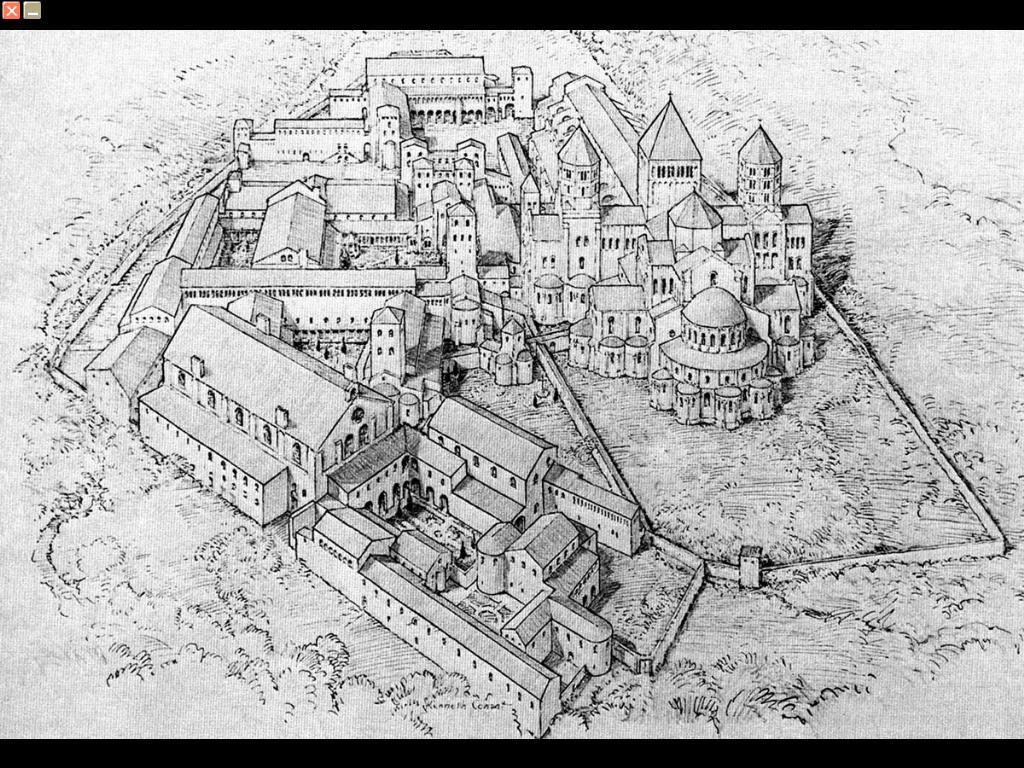 диссонанс рассмотрите рисунок схему средневекового города составьте его описание по иллюстрации засов прутка