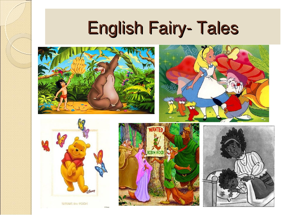 """the link between genre ideology authorship and reception in the making of fairy tales in abcs once u 1,677 likes, 13 comments - ted-ed (@tededucation) on instagram: """"have you read a wrinkle in time what did you think we've listed it on our #tededbookrec page."""