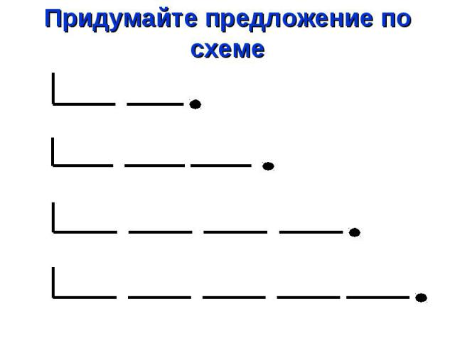 hello_html_6e8268ad.jpg