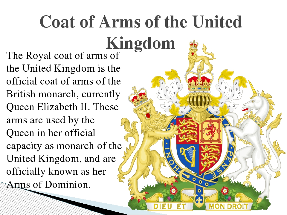 an introduction to the history of monarchy in the united kingdom In a monarchy, a king or queen is head of state the british monarchy is known as a constitutional monarchy the british monarchy is known as a constitutional monarchy this means that, while the sovereign is head of state, the ability to make and pass legislation resides with an elected parliament.