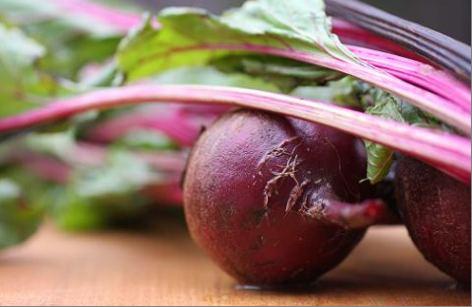 Исследовательская работа польза и вред овощей thumbnail