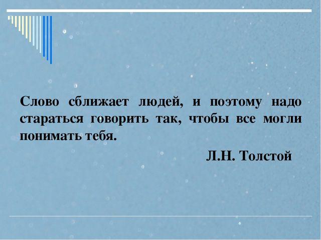 Реферат по русскому языку на тему диалог 3353