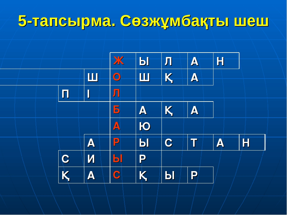 "200 Щ""Ш№ШЁШ© timothy lydon poker"