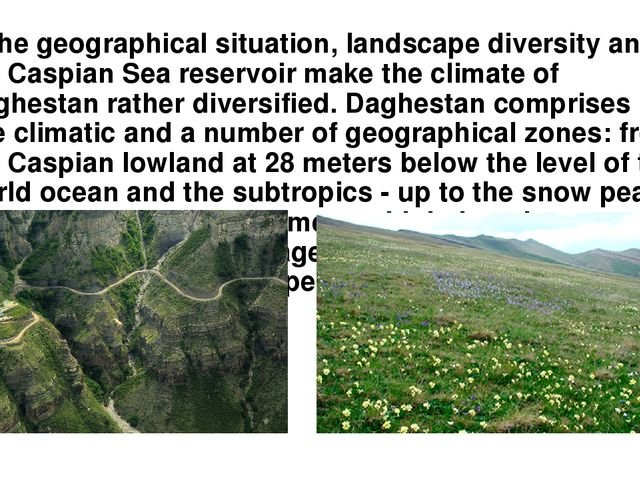 the geographical situations essay Ethnography (from greek  further elaborates that this behaviour may be shaped by the constraints the participants feel because of the situations they are in or by.