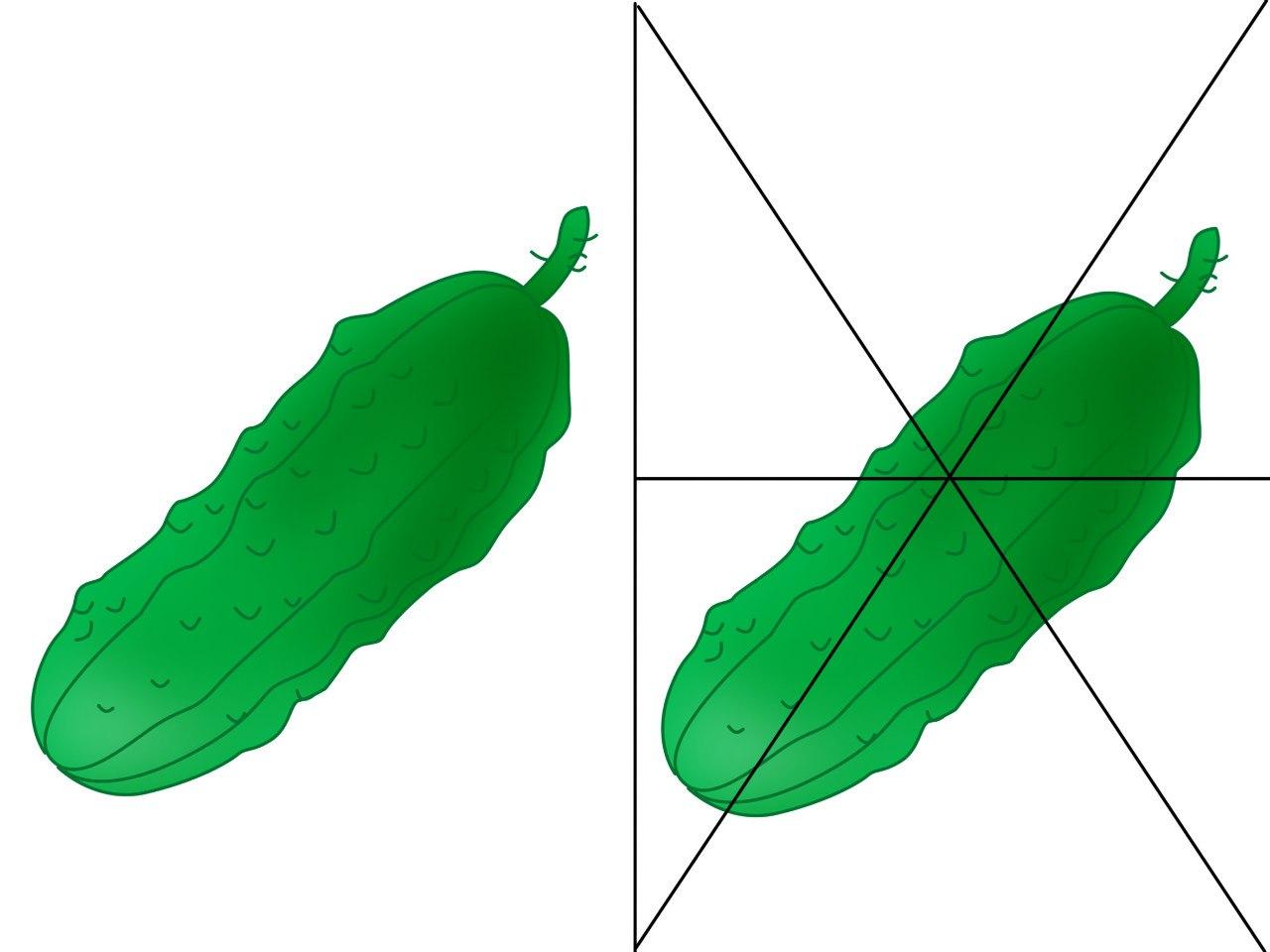 это природный разрезные картинки овощи и фрукты пол можно положить
