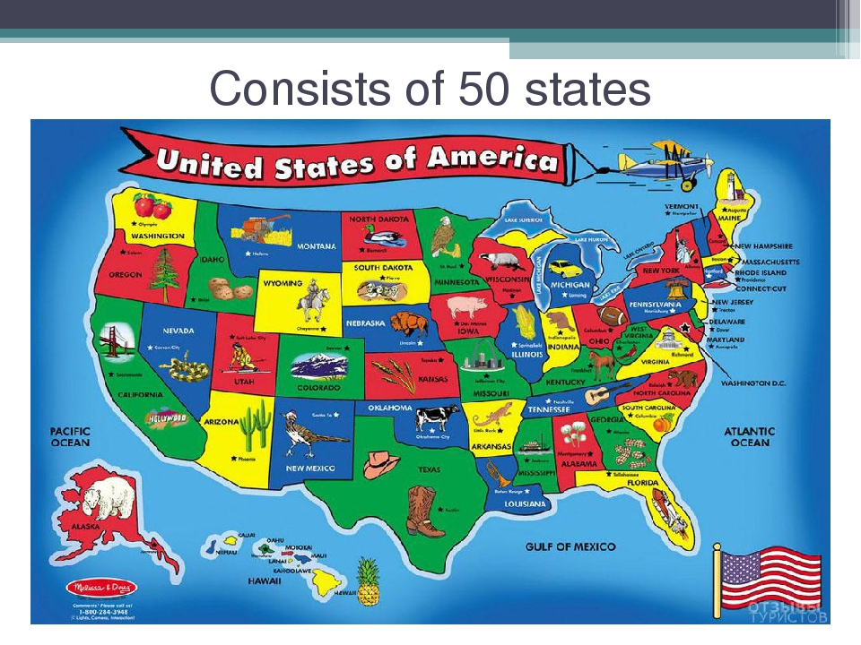so many countries so many customs Get an answer for ' what makes america different from other countries other countries are americans different from so many other countries do.