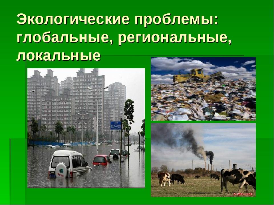 экологические проблемы картинки и их обозначения алкаша это