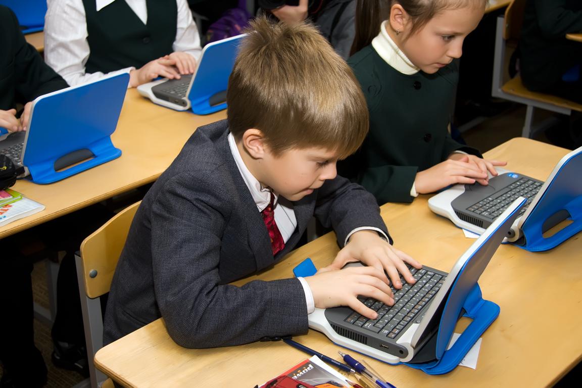 отделка компьютер на уроке картинки сестры