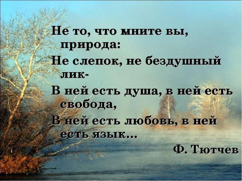 Короткий стих про русскую литературу