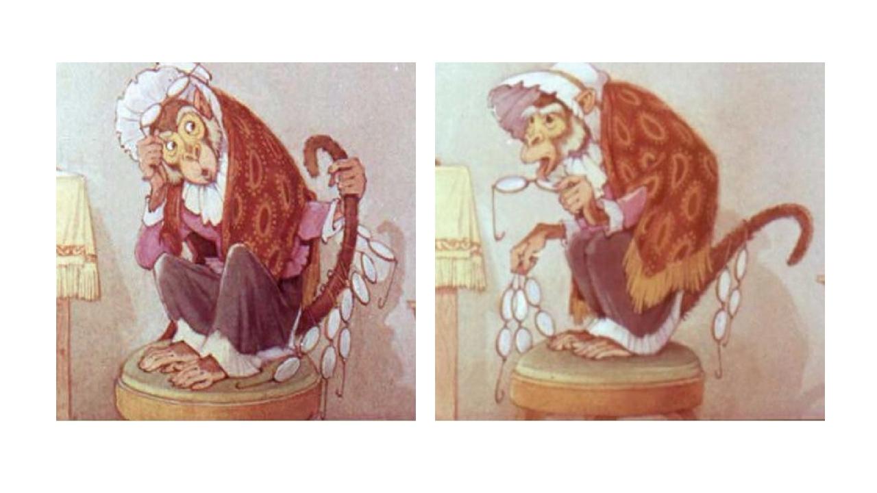 удается картинки крылова обезьяна и очки озеро является