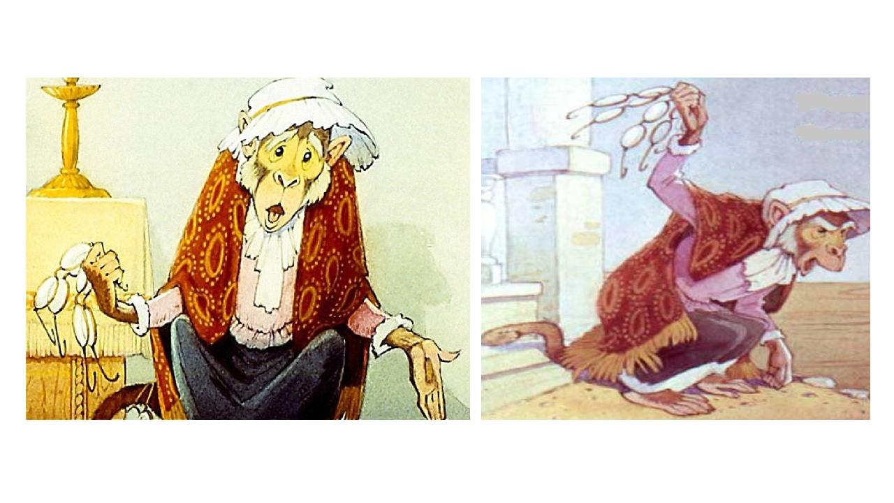 Картинки с пивными бочками духовке фольге