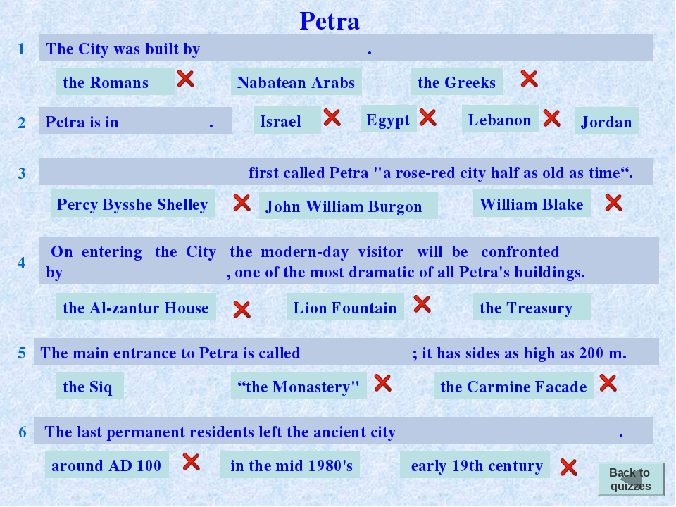 """first called Petra """"a rose-red city half as old as time"""". Israel the Romans..."""