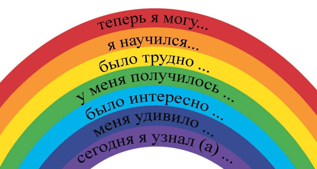 hello_html_m2b58bdb4.jpg