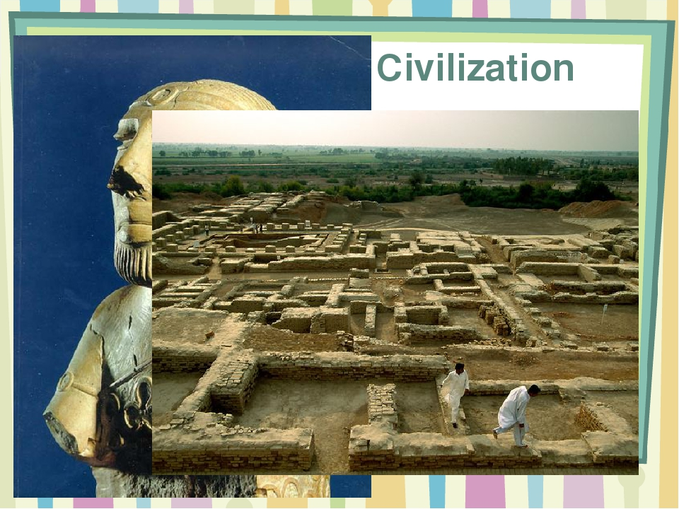 notes for ancient civilizations 01 05 Ancient civilizations of the middle east romans greeks persians intro civilizations - complex culturesdating back to almost 6000 years ago 7 themes of civilization.