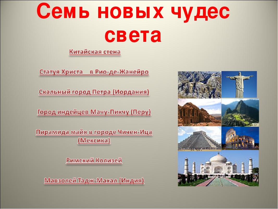 Таджикские певцы список и фото снимают