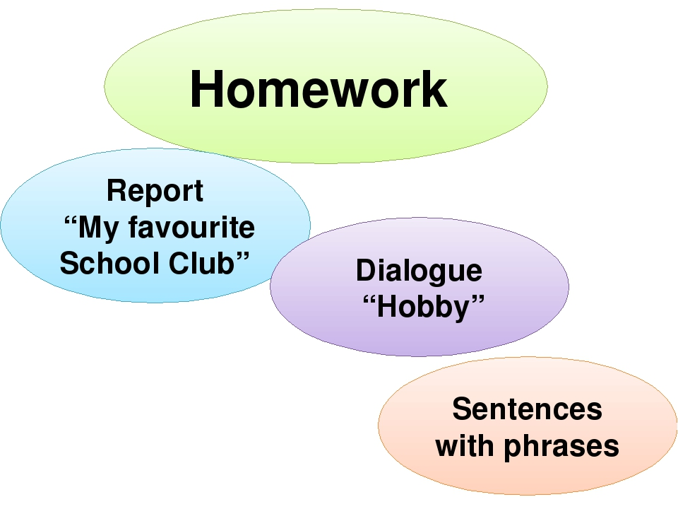 favorite hobby dialogue writing My hobby essay hobby is the favorite activity, habit or choice of a person which he/she does regularly in his/her free time for pleasure and enjoyment my hobby is the most common topic which students can get to write full essay or only paragraphs in their school or outside the school during.
