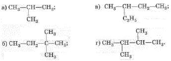 Контрольная работа для класса по теме Углеводороды  hello html 19fb6bb png hello html 4f76b4ac png