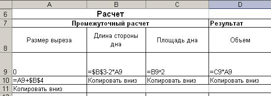 Практическая работа исследование геометрических моделей сетевая девушка модель работ может быть представлена сетевым графиком