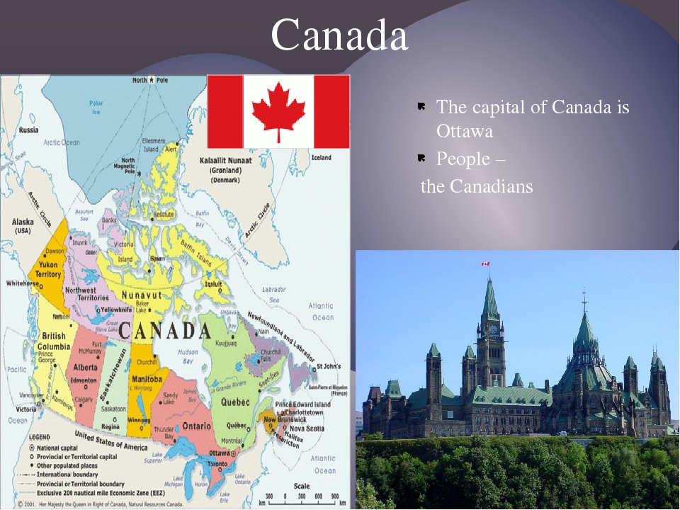 an analysis of canada and its people Economic analysis how canada's economy went from while also slashing its outlook for canada beijing saw the stock market as a key way for people to make.