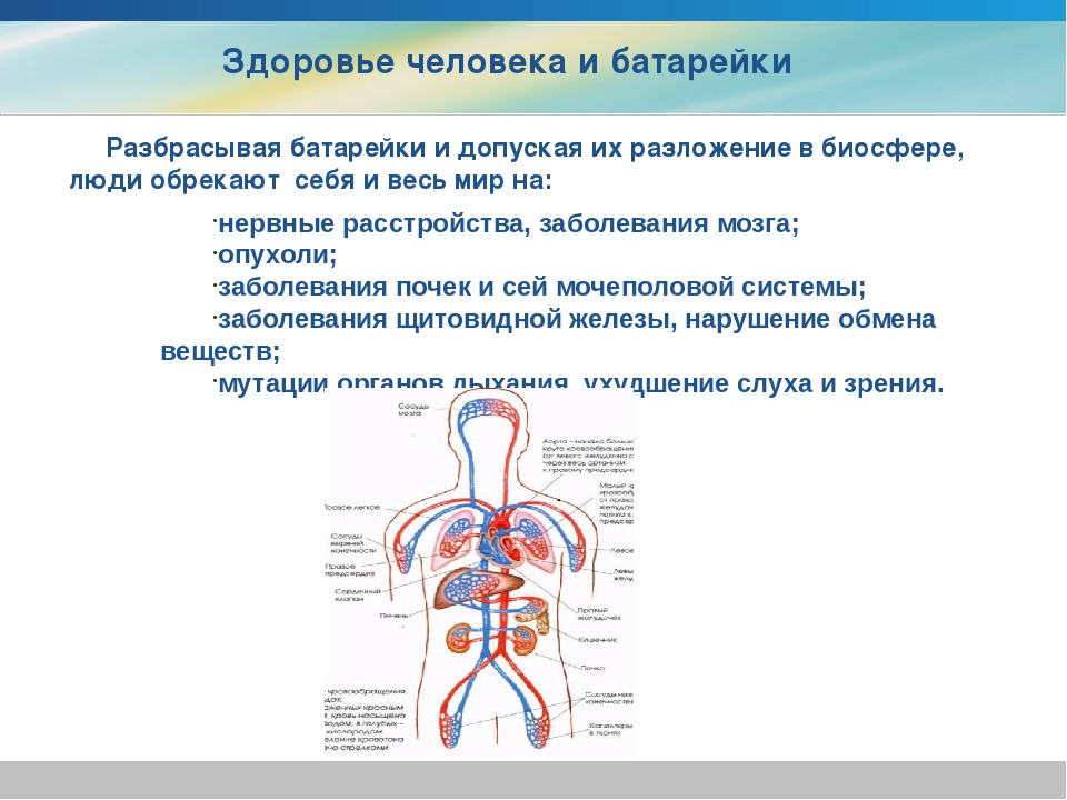нервные расстройства, заболевания мозга; опухоли; заболевания почек и сей моч...
