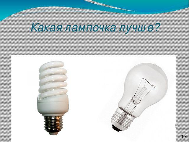 Если какие-либо элементы лампы будут выходить за границы стола, то неосторожным движением можно задеть и уронить светильник.
