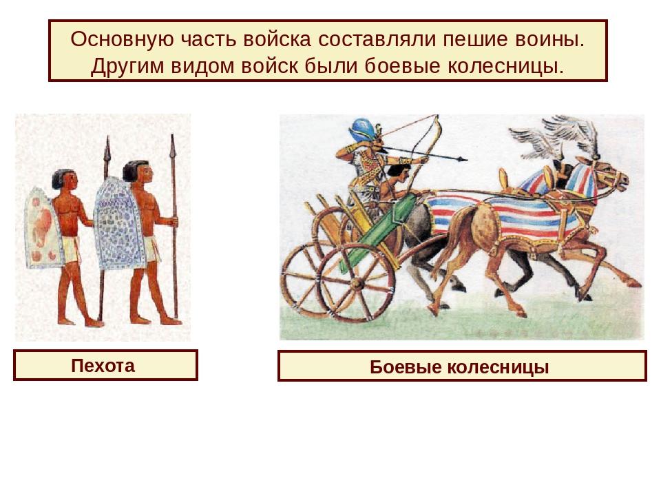 душой боевые колесницы египтян картинки с описанием пара кликов они