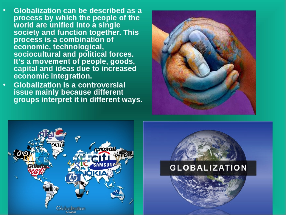 globalization or glocalisation networks territories and Globalisation or 'glocalisation' networks, territories and rescaling erik swyngedouw university of oxford abstract this paper argues that the alleged process of globalisation should be recast as a process of 'glocalisation.