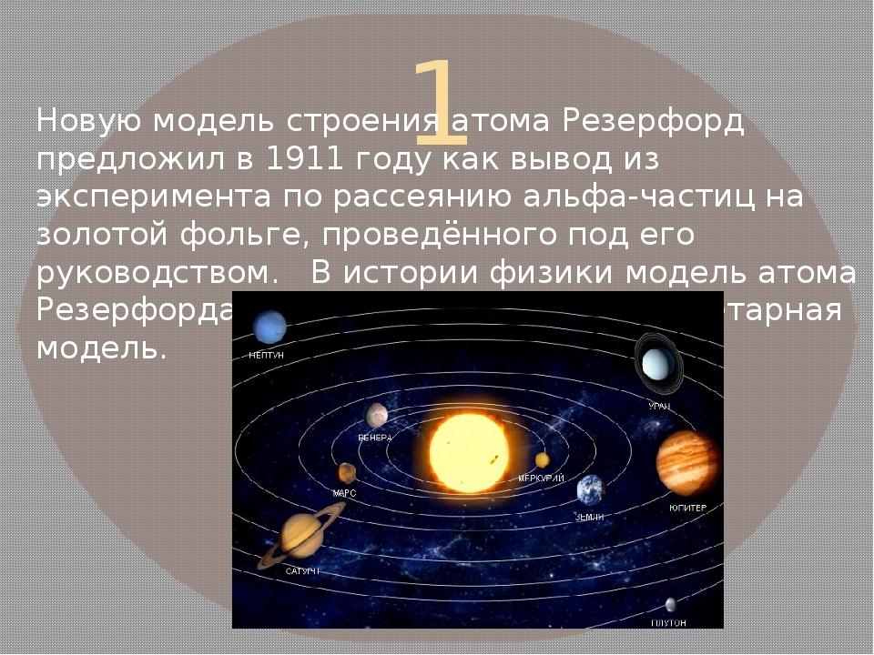 Самостоятельная работа по теме планетарная девушка модель атома работа девушки от 16 лет в ростове на дону