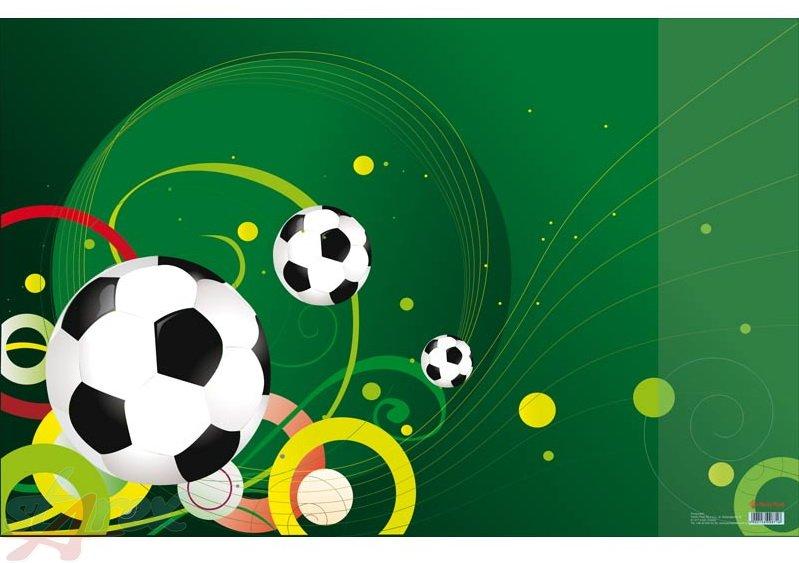 Хорошего, открытки на спорт тему