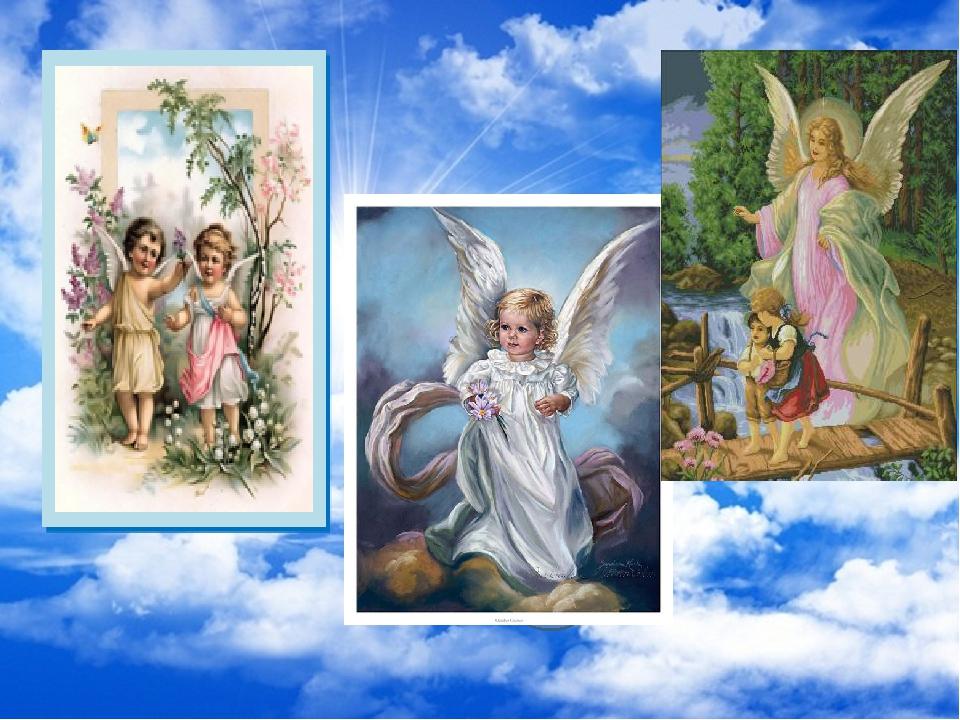 мебель лофт картинка оберег ангела хранителя печенье