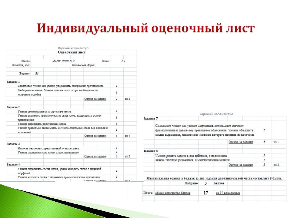 информация о деятельности информационно-консультайионного центра за 2014 год его можно носить