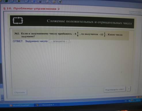 hello_html_29f54b4f.jpg
