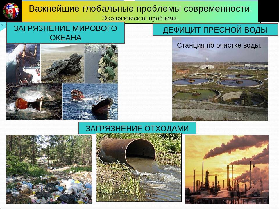 Дидактические картинки на экологическую тематику рыбак