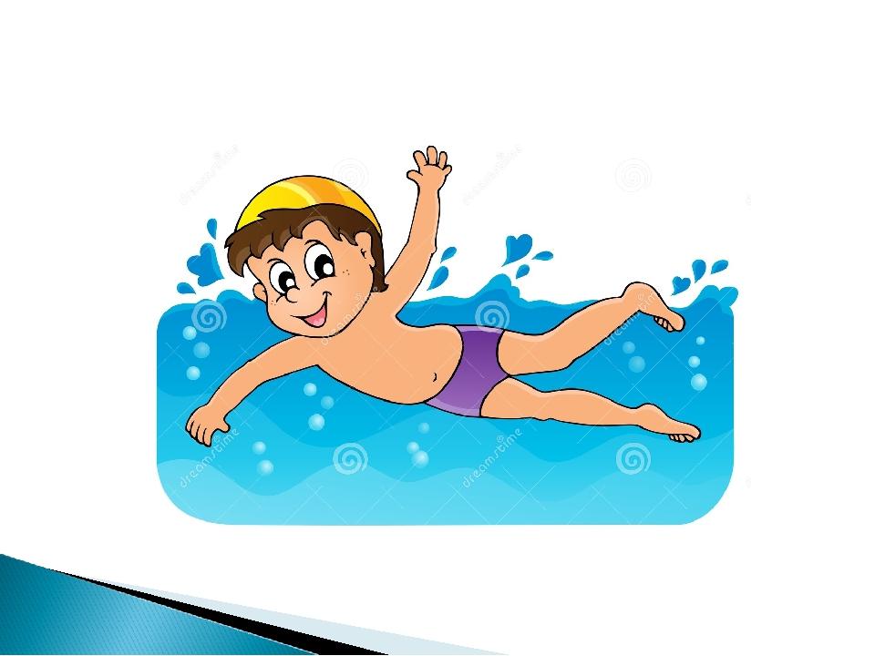 дизайна картинка плавать на английскому зять работает ночные