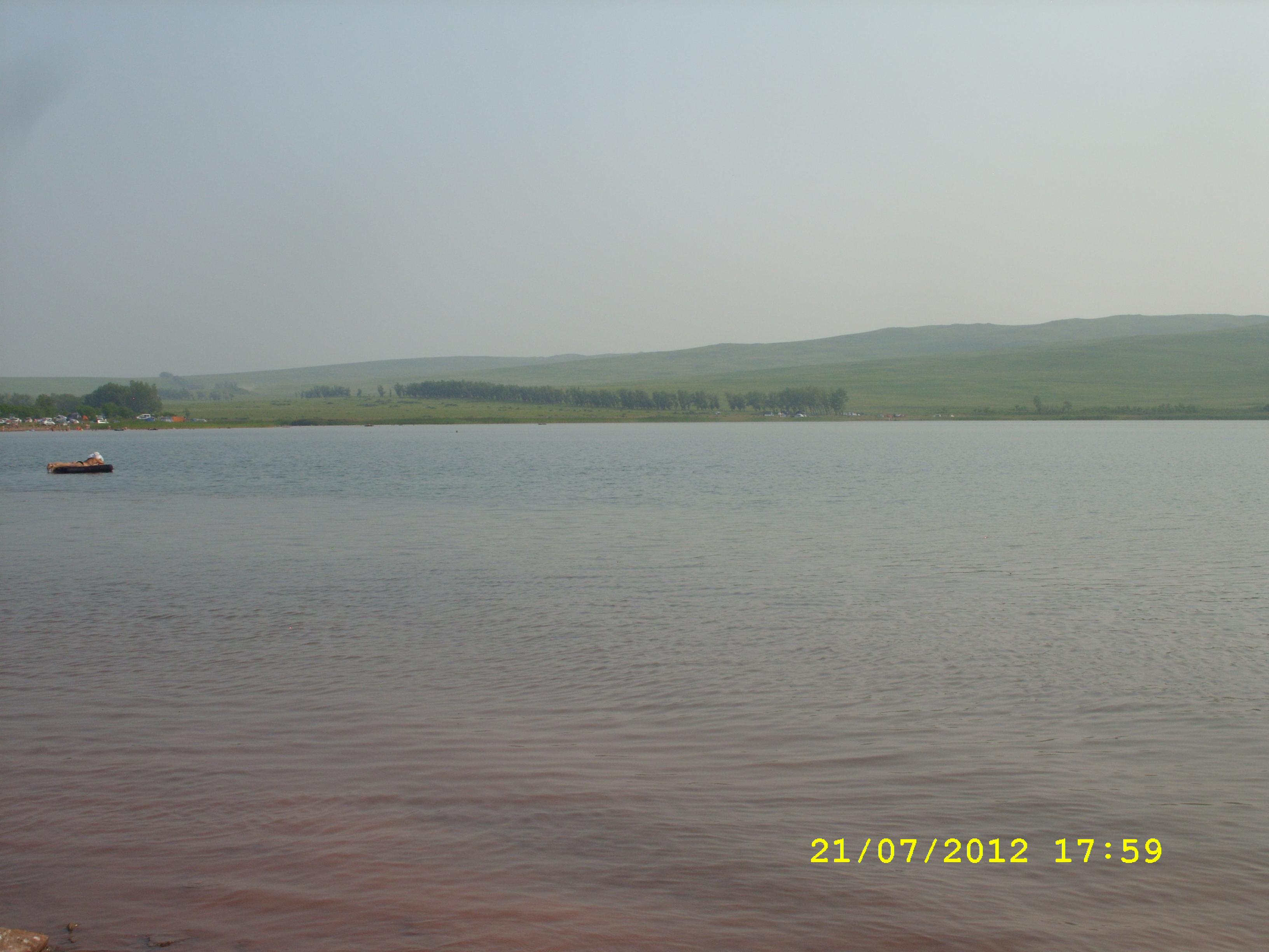 освежающие веселые фото озеро большое кызыкульское легко