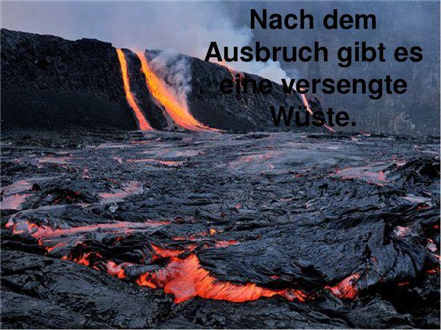 vulkan 11