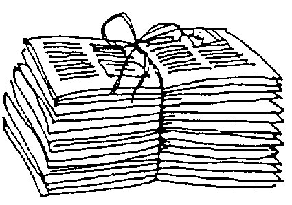 макулатура цена за 1 кг в рязани