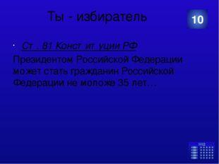 Московская область Какие политиче-ские группы (фракции) представлены в Москов