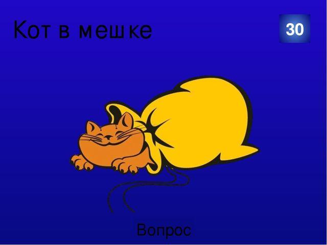 Органы власти в РФ На какой срок и по какой избирательной системе выбирается...