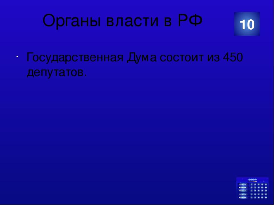 Московская область Правительство Московской области возглавляет Губернатор Ан...