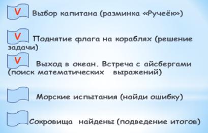 hello_html_74c1b618.png