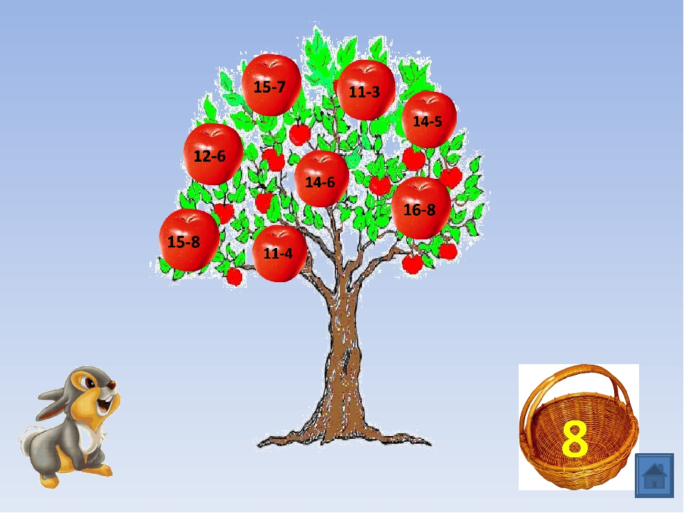 67 - 9 14+8 41-5 36-7 55+7 72+9 85-9 48+8 62-3 16+7 32-9 Выбери правильный от...