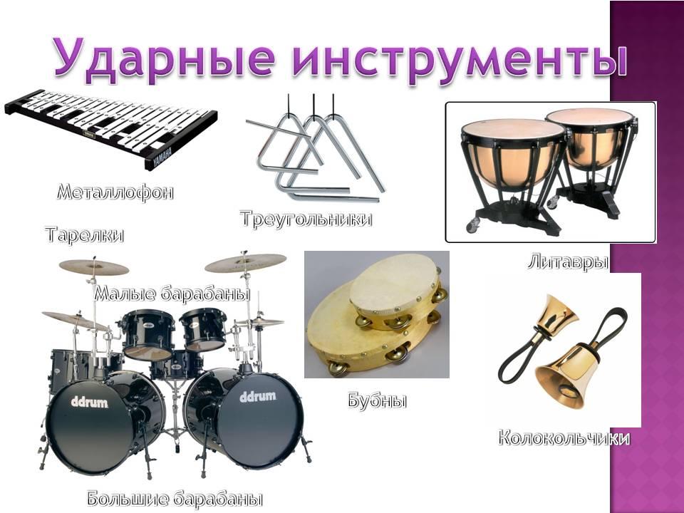 hello_html_m6b573c31.jpg
