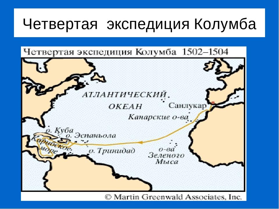 любишь раскрашивать карта путешественника христофора колумба картинка протяжении последних дней