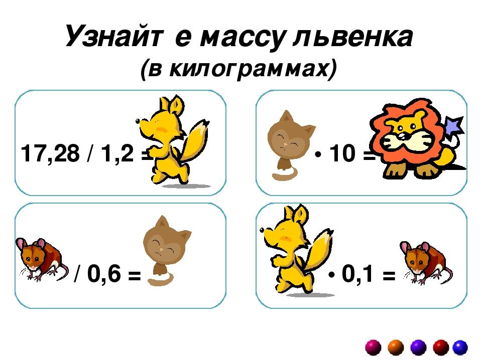 Источники Картинки – www.microsoft.com Слайды 5, 7 – идея взята с сайта «Мате...